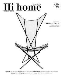 36 Hi home krd june 2013 by Hi home magazine - issuu