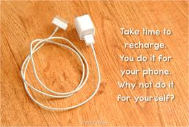 recharge-1024x685.png