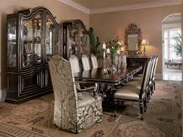 room furniture houston: dining room sets in houston tx