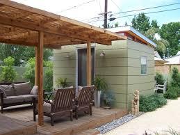 beautiful prefab backyard office kit trelis prefab office shed home design 12 backyard office shed home