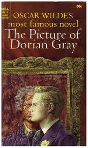 Best Classic Movies  Books  and Albums dorian grey jpg