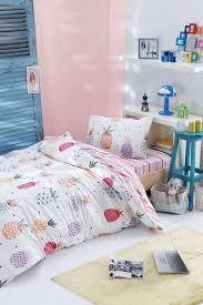 Купить <b>Постельное белье ENLORA</b> HOME в интернет-магазине ...