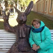 Елена Иванчук | ВКонтакте