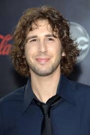 "... for the middle part of 2011: This week, the venue announced it will welcome Josh Groban and his ""Straight to You"" world tour on Friday, June 10. - josh-groban"