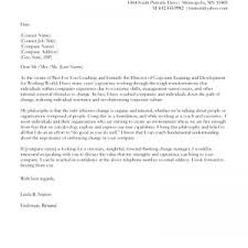 impressive cover letter sample cover letter example and cover letters cfbabacbeebbffc unique cover letters examples