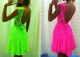 """Résultat de recherche d'images pour """"robe swag de fille"""""""