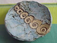 Керамика: лучшие изображения (28)   Керамика, Керамика ...