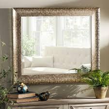 framed bathroom mirrors bathroom mirrors