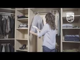 Обзор <b>ручного отпаривателя для одежды</b> GC440/20 - YouTube