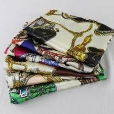 <b>Buulqo</b> Thin slub cotton <b>fabric</b> for summer fashion clothing making ...