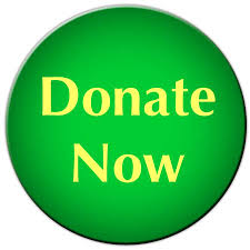 Image result for donations clip art
