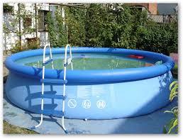 Как выбрать дачный <b>бассейн</b> | Новости, обзоры, акции в ...