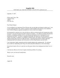 Coverletter Tips      covering letter sample for customer service     Coverletter Tips      covering