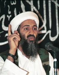 faked osama bin laden corpse photos go viral global com faked osama bin laden corpse photos go viral global
