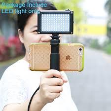 96 LED Video Light,<b>Mini Pocket Led</b> Light- Buy Online in Jamaica at ...