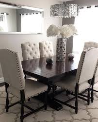room ideas table styling