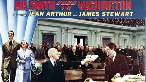 mr smith goes to washington essay mr smith goes to washington 75th anniversary blu ray book review