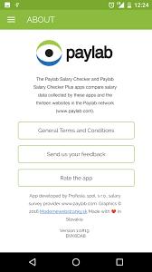 paylab salary checker zar aacute bate nadpriemerne techbox sk paylab salary checker paylab salary checker