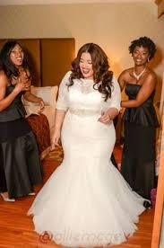 31 Best Dresses images in 2018 | Dream wedding dresses, Dream ...