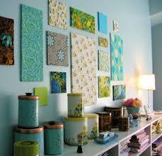 easy home decor idea: decorating ideas walls diy living room wall decor easy home decorating ideas art print best photos