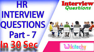 what is your strengths 7 hr interview videos for freshers and what is your strengths 7 hr interview videos for freshers and experienced