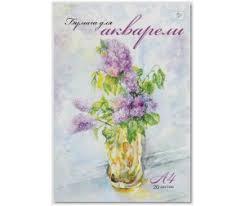 <b>Принадлежности для рисования Спейс</b>: каталог, цены, продажа ...