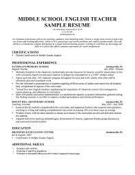 secondary school teacher resume s teacher lewesmr sample resume reading teacher resume school exle