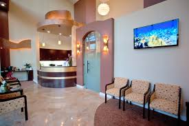 dental office architect. are you forced to use the landlordu0027s building architect or general contractor for your dental office design