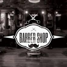 Buy glass <b>hair</b> salon and get free shipping on AliExpress