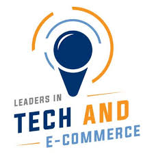 Leaders in Tech and Ecommerce