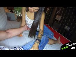 Free Pattaya Porn Videos (3,068) - Tubesafari.com