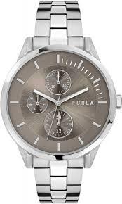 <b>Наручные часы Furla</b> R4253128502 — купить в интернет ...