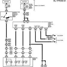 1990 nissan 240sx engine meruvax us 1990 nissan 240sx engine 2000 nissan xterra fuse box diagram also nissan frontier radio wiring diagram