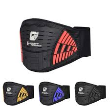 <b>WOSAWE Motorcycle Elbow</b> Pad Protector Soft Protection ...