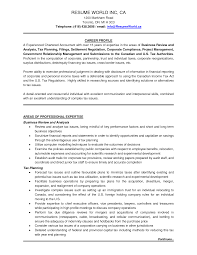 resume template resume template accounting internship resume cpa accounting student resume examples