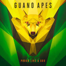 <b>Guano Apes</b> - Home | Facebook