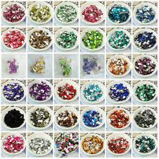 Teardrop Loose Rhinestone Beads   eBay