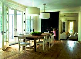 Small Dining Room Pinterest Accessories Attractive Modern Small Dining Room Ideas White