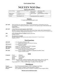 sample internship resumes student internship resume examples public relations intern resume samples resume template objective marketing internship resume objective sample marketing internship resume