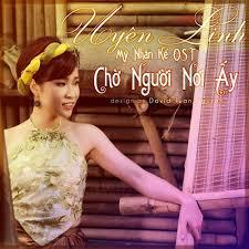 Cho Nguoi Noi Ay