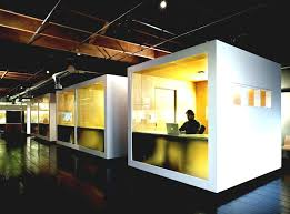 pioneer square office shed architecture design modern interior 633 1a moses1 podext architecture office interior