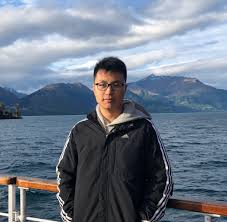 Xu Han - Department <b>of</b> Computer Science and Technology ...