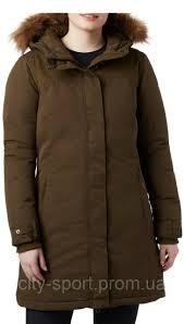 <b>Куртка</b> Утепленная Женская Columbia Lindores™ 1810401-319 ...