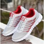 Обувь мужская | Aliexpress | Отзывы покупателей