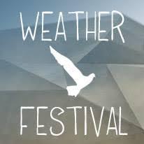 """Résultat de recherche d'images pour """"le weather festival"""""""