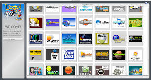 logo maker software design software for mac windows this is the logo creator amazing software you can stop wasting time and money and start creating and selling professional graphics that will make you proud