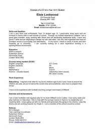 examples education and internship on college student cosmetologist resume examples for students examples education and internship on college student cosmetologist example cosmetologist resume examples for students resume