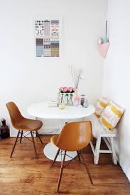 Small Dining Room Pinterest 1000 Ideas About Tiny Dining Rooms On Pinterest Dining Rooms