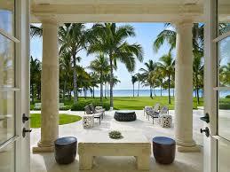 architecture large size bahamas villa c3 a2 c2 ab hess landscape architects digital design bahamas house urban office