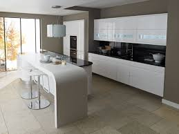 kitchen worktops ideas worktop full: elite solid surface provide a full service from design manufacturing and supply through to fitting amp installation from our custom built workshop in swinton